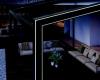 pergola store - espace confort 2000
