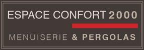Espace Confort 2000