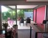 Espace confort 2000, menuisier au Poiré sur Vie en Vendée, pose de pergolas et stores